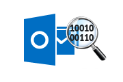 Инструмент обнаружения электронных данных Outlook PST для криминалистического анализа