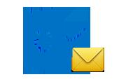 Вызов сообщений Outlook – блог SysTools