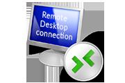 Как получить доступ к другому компьютеру с вашего компьютера?