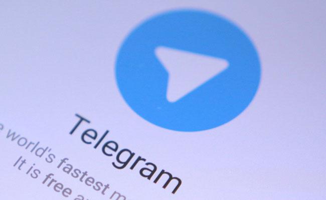 Россия запретила IP-адреса Google вскоре после блокировки мессенджера Telegram
