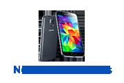 Samsung Galaxy S5 – новые функции / утечки