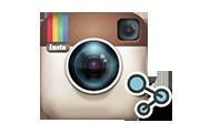 Делитесь своими фотографиями в Instagram на Android!