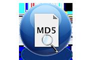 Значение алгоритма MD5 в криминалистике