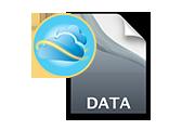 SkyDrive – всегда оставайтесь на связи с вашими файлами данных!