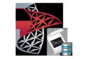 Как запустить скрипт файла .sql в SQL Server?