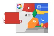 Сохраните данные Gmail с помощью Google TakeOut!