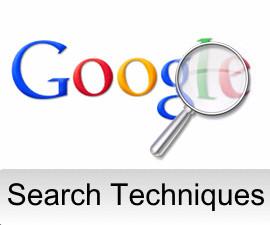Ищите как эксперт с помощью этих эффективных методов поиска в Google
