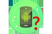 Отслеживание утерянных или пропущенных телефонов Android
