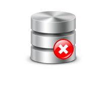 Показывает ли он, что журнал транзакций SQL Server для базы данных заполнен в SQL Server?