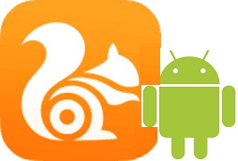 UC Browser для Android-смартфонов – подарок для мобильных пользователей