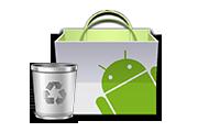 Нежелательные приложения для Android вас раздражают!  Держите их в страхе!
