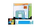 Почта Windows Live для Windows 7
