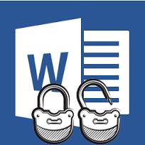 Как заблокировать и разблокировать документ Word: объяснено здесь