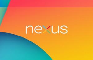 Как обновить Nexus 4 до KitKat 4.4?