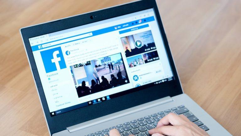 Знайте, как переместить фотографии и видео из Facebook в Google Фото