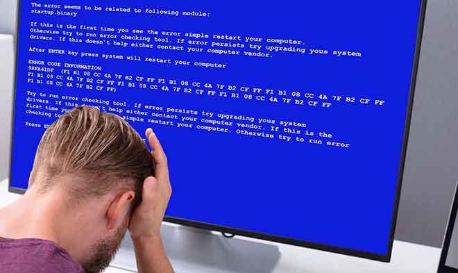 15 решений для исправления ошибок Центра обновления Windows