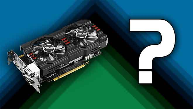 Что такое графический процессор?  – НовостиТехнологии