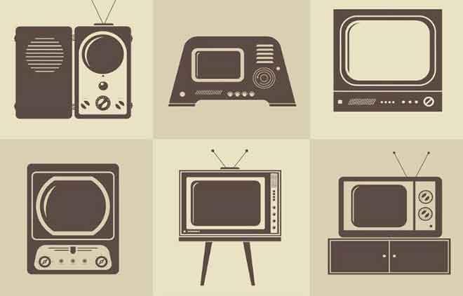 Как подключить iPhone к телевизору с помощью AirPlay, Fire TV или Chromecast
