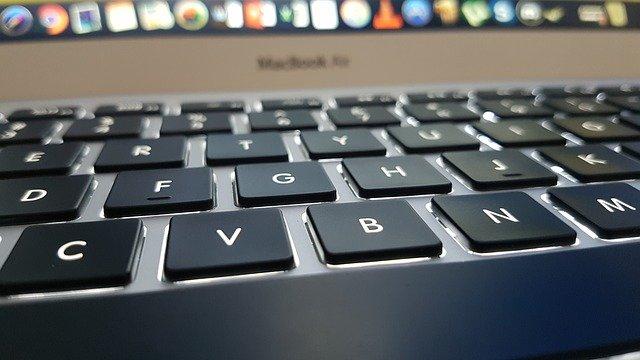 4 способа удалить приложения на Mac