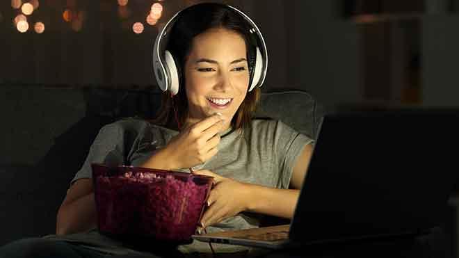 7 лучших приложений и веб-сайтов для просмотра видео с друзьями в Интернете