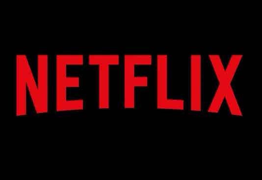 7 лучших приемов и кодов Netflix