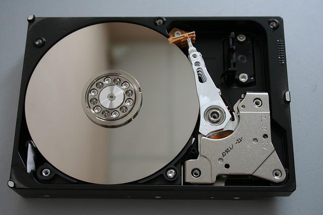 7 полезных советов по освобождению места на жестком диске в Windows