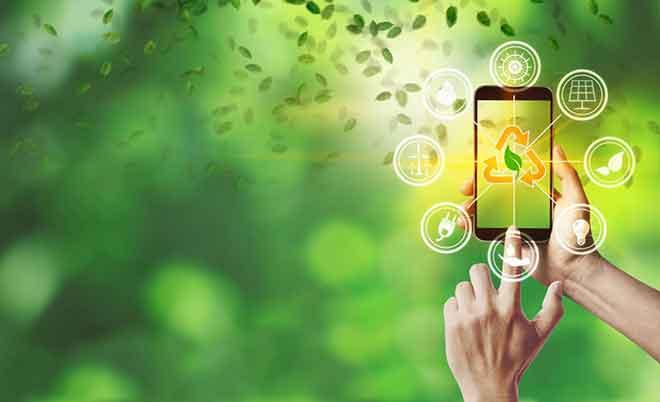 8 технологических аксессуаров для вашего сада