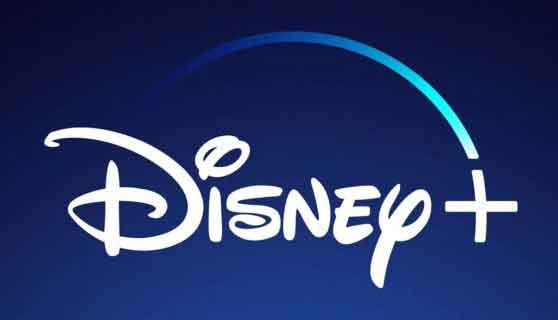Как добавить Disney Plus на Amazon Fire Stick