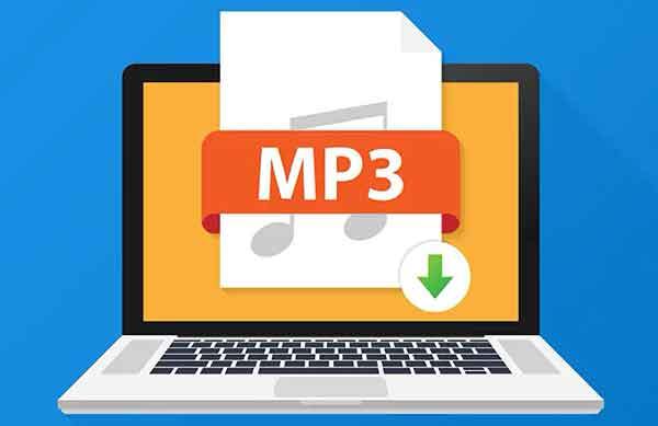 3 способа добавить обложку альбома в MP3 в Windows 10