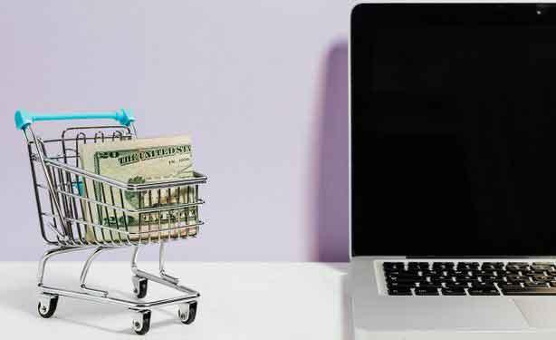 7 лучших альтернатив Shopify