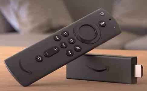 Amazon Fire TV Stick 4K против Amazon Fire TV Cube: в чем разница?