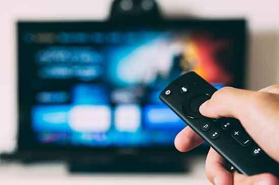 Amazon Fire TV Stick застрял в максимальном размере – как отменить масштабирование
