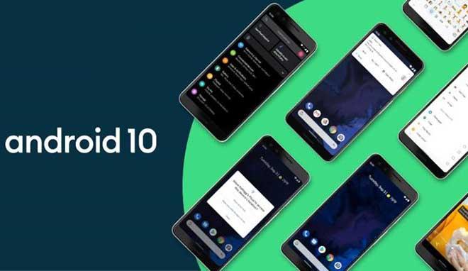 Android 10: что нового и все, что вам нужно знать об обновлении
