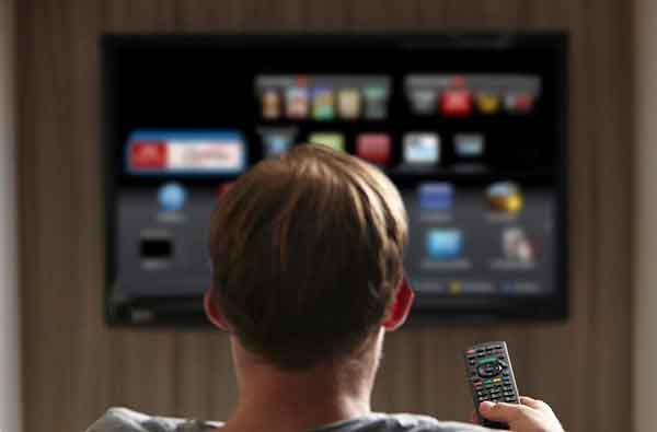 Android TV, все о системе Smart TV от Google