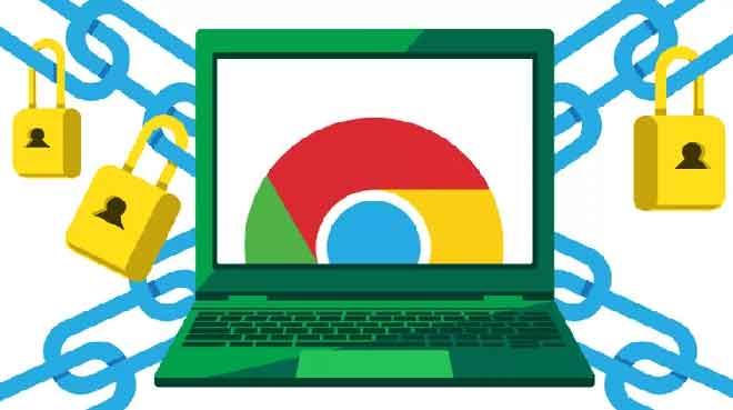 Антивирус Chromebook: зачем он нужен и лучшие варианты