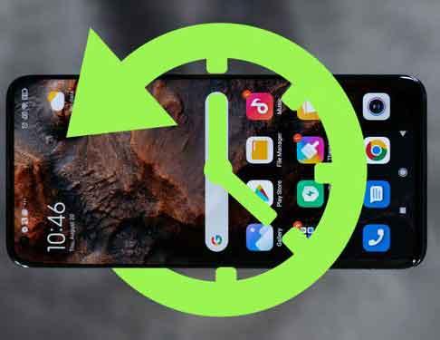 5 приложений для Android, которые восстанавливают удаленные файлы за вас