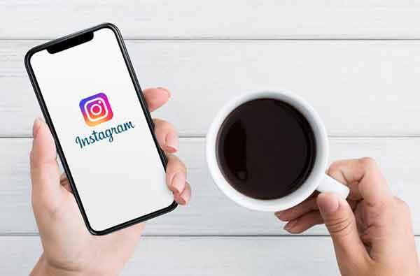 5 лучших шпионских приложений для Instagram (2021 г.)