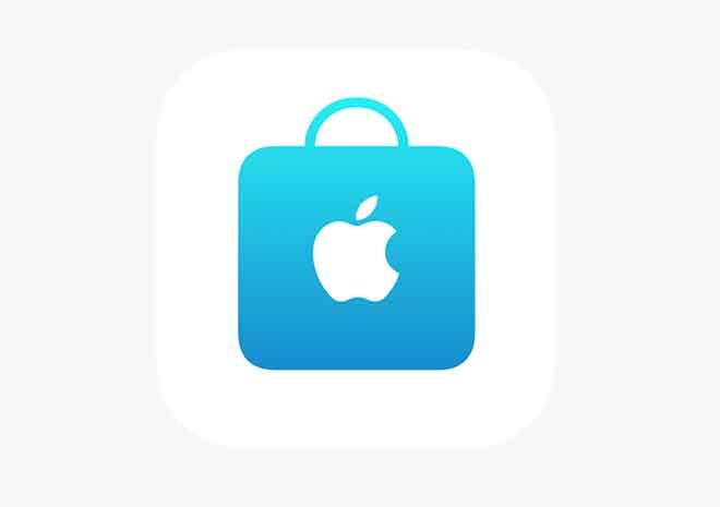 Apple Store не загружает приложения на Mac?  6 способов решить