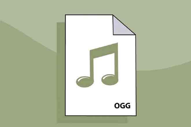 Что это за файл – OGG?  – НовостиТехнологии