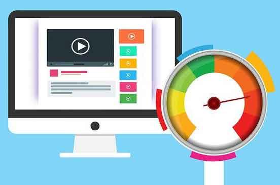 Увеличьте скорость загрузки Google Chrome, 11 методов