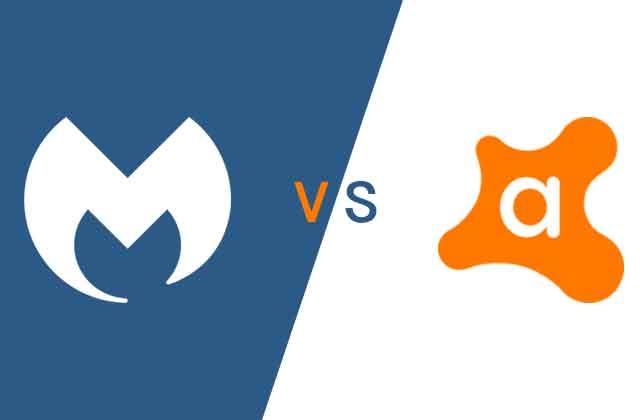 Avast против Malwarebytes: что лучше?