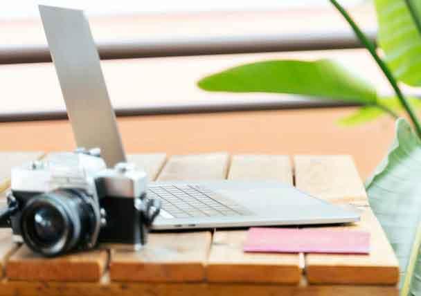 Как сделать резервную копию фотографий в iCloud с вашего iPhone, iPad или Mac