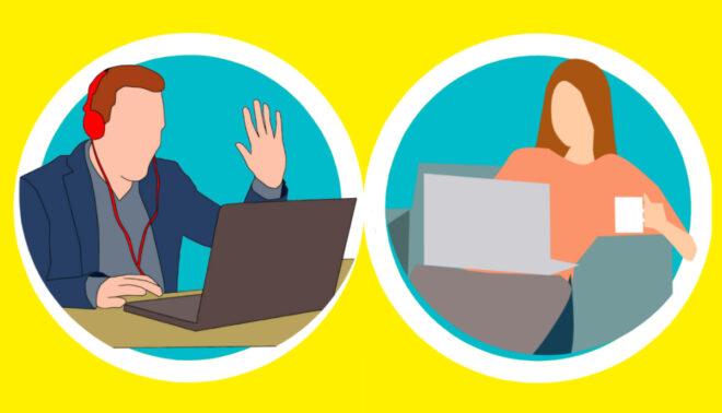 8 лучших бесплатных альтернатив Skype в 2020 году