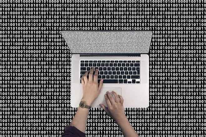 Как работает WiFi?  – НовостиТехнологии