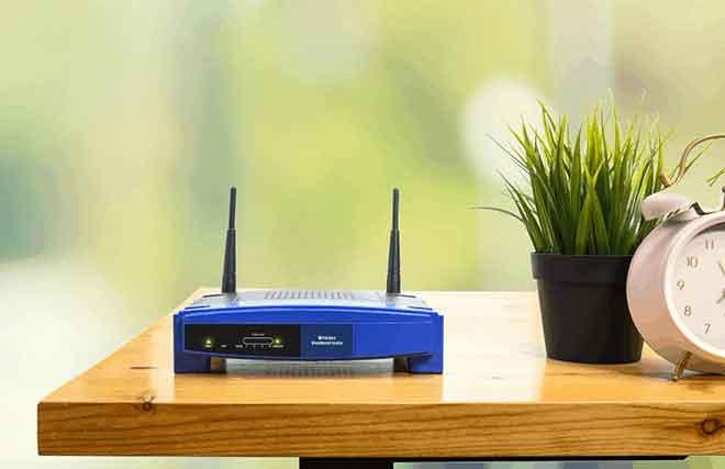 Как сменить канал Wi-Fi и быстро просматривать веб-страницы