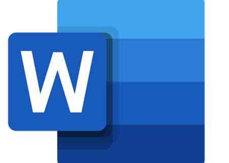 Как изменить шрифт по умолчанию в Microsoft Word