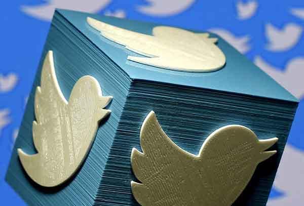 Как изменить свое имя пользователя в Twitter