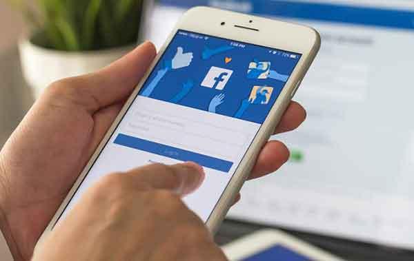 Как изменить дату рождения на Facebook