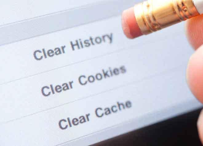 5 методов очистки файлов cookie и кеширования в Microsoft Edge Chromium