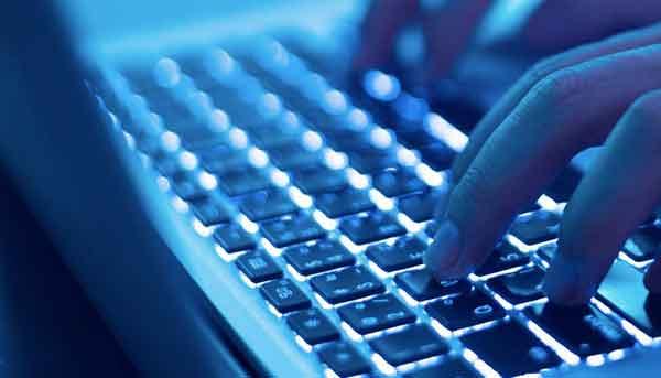 Что такое фишинг?  И как защититься.